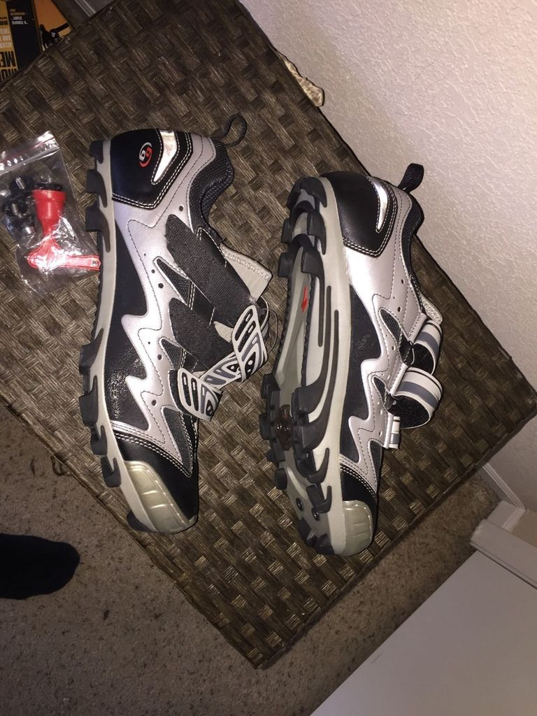 what year & model are these Specialized shoes?-s-l1600.jpg