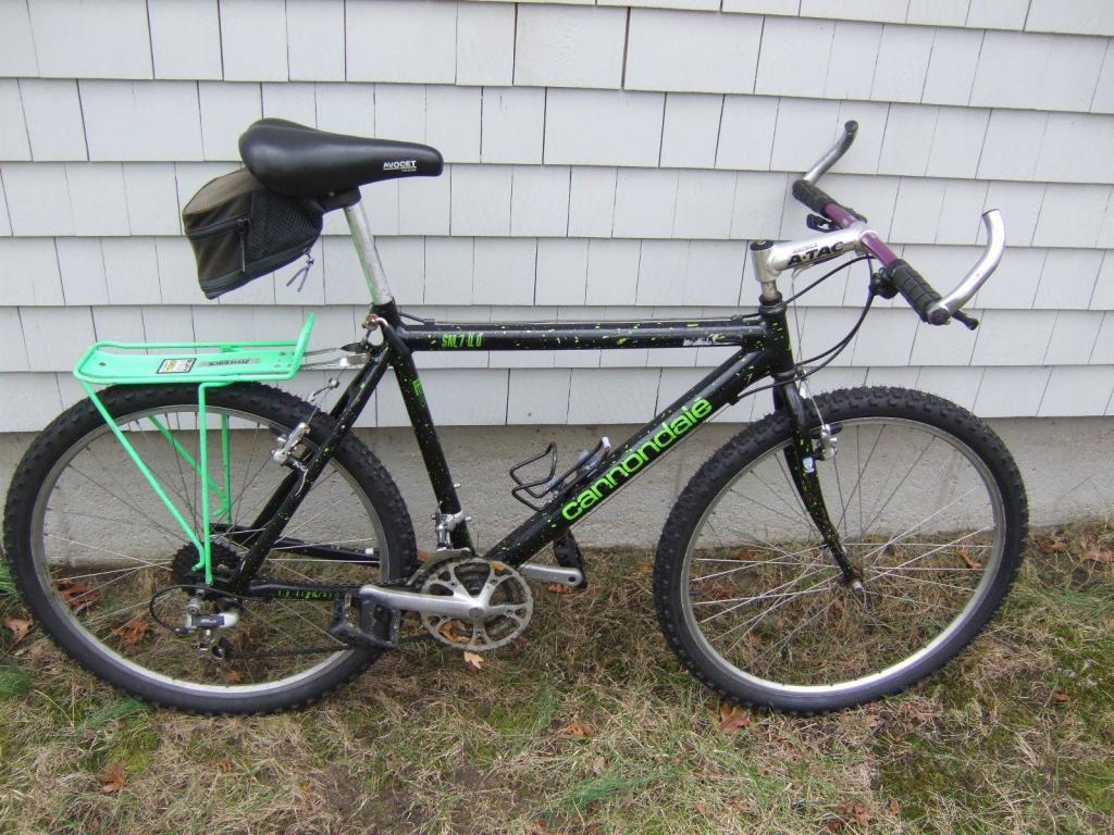 Advice on a used frame bought off Ebay.-s-l1600.jpg