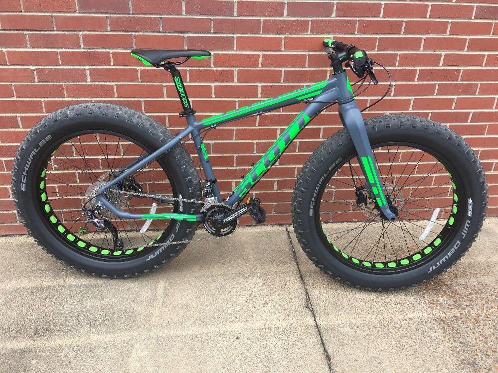 New Scott fat bike: Big Jon-s-l1600.jpg