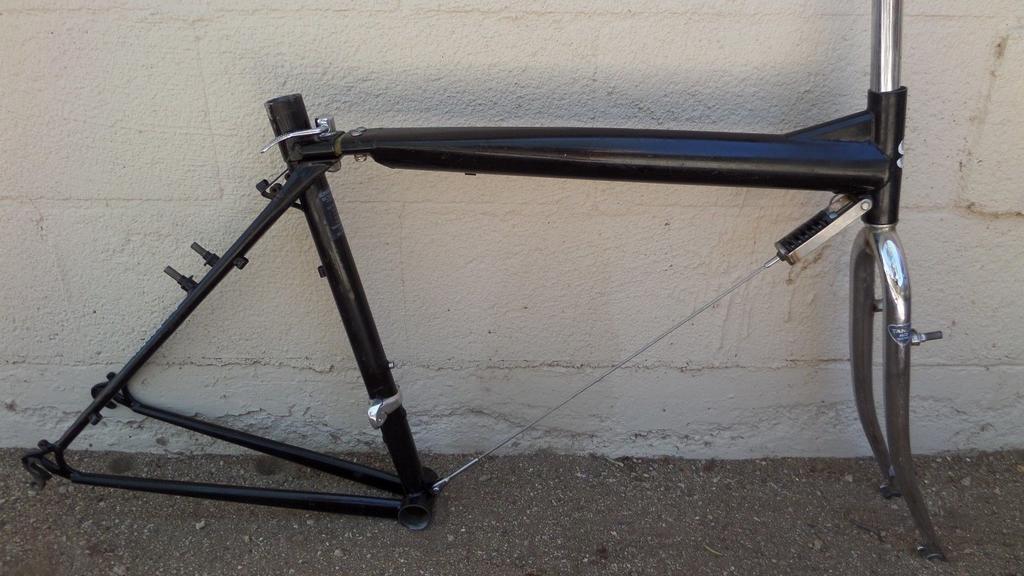 Official Slingshot Bikes Thread-s-l1600.jpg
