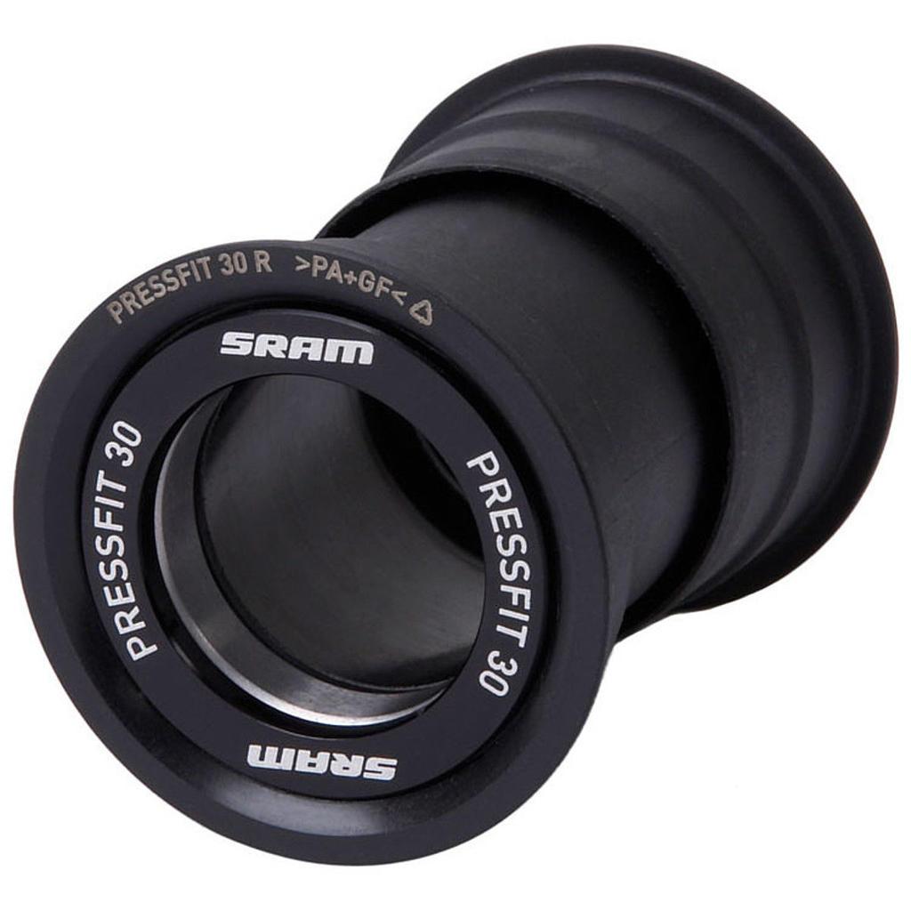 SRAM DUB crank spindle standard-s-l1600.jpg