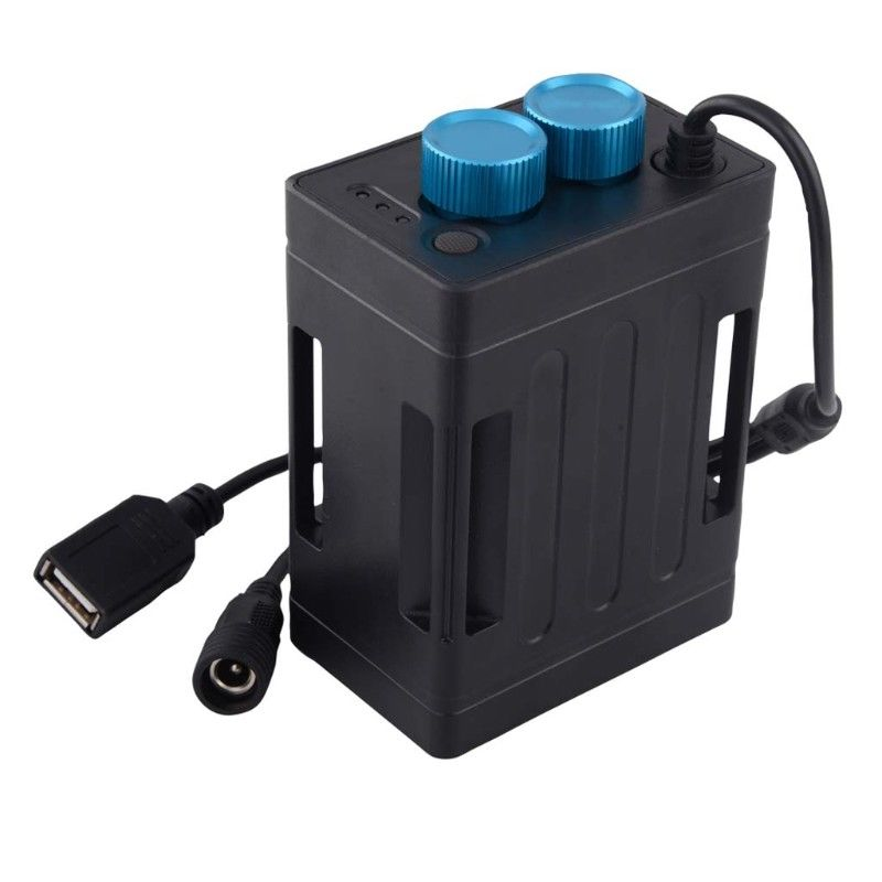 US source for 6x Battery box?-s-l1600.jpg