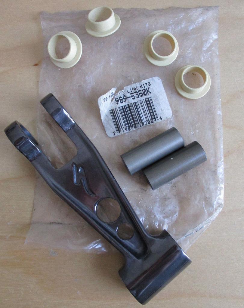 Maintaining a '99 Stumpjumper - rear shock issue-s-l1600.jpg