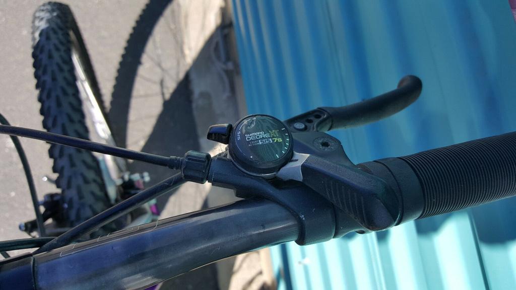 New to mountain bikes Karakoram & Sobe Cannondale-s-l1600.jpg