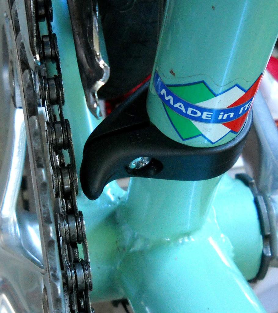 Plastic chain guard-s-l1600.jpg