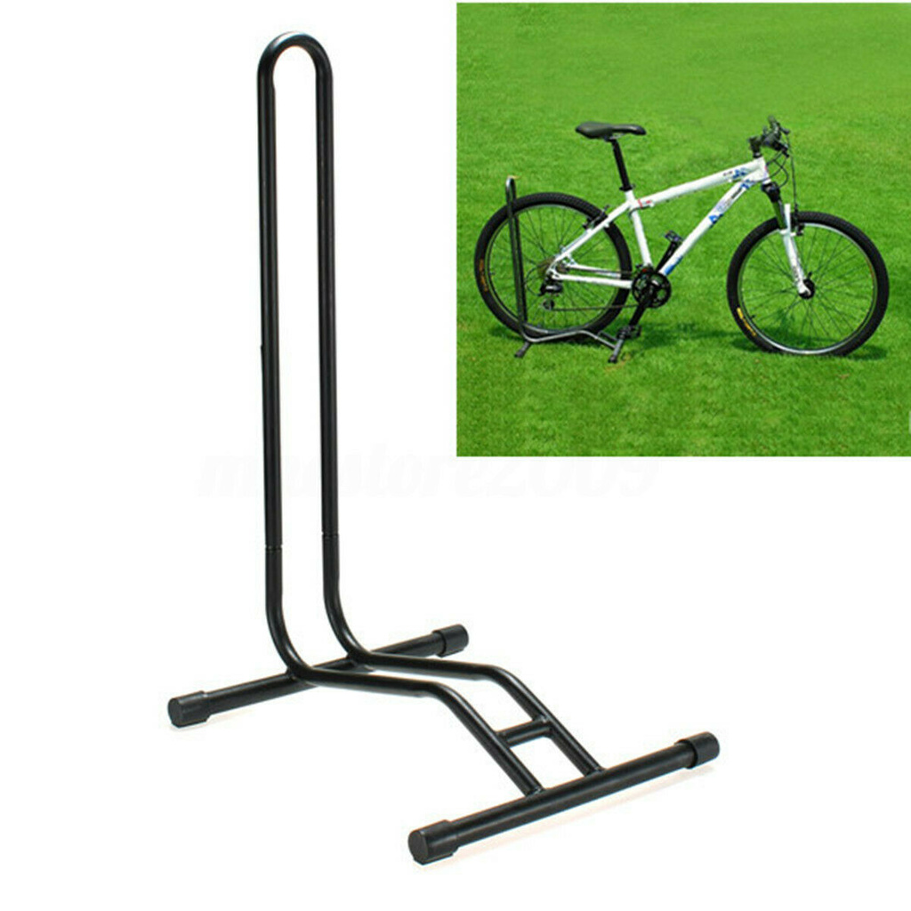 """the cure for """"mountain bike wall""""-s-l1600.jpg"""