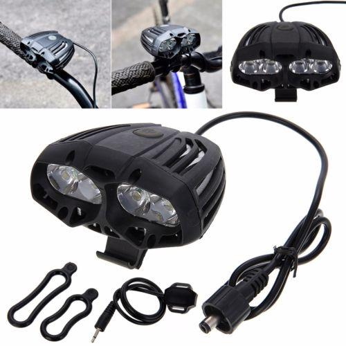 b55660282 New cheap-o Chinese LED bike lights 2018- Mtbr.com