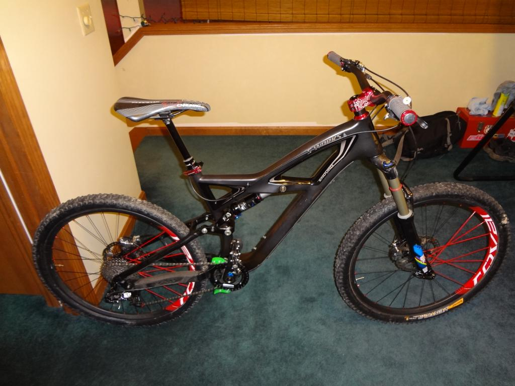 Official Specialized Enduro Thread-s-works-enduro-005.jpg