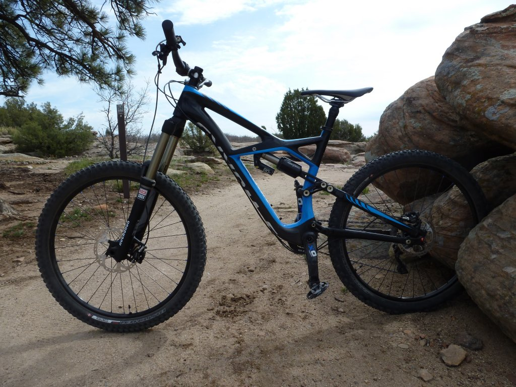 2013 S-Works Enduro Build Thread-s-works-enduro-011.jpg