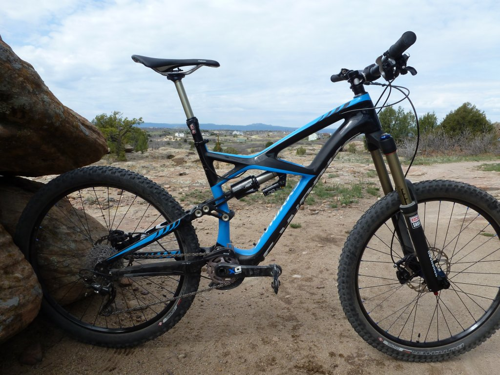 2013 S-Works Enduro Build Thread-s-works-enduro-015.jpg