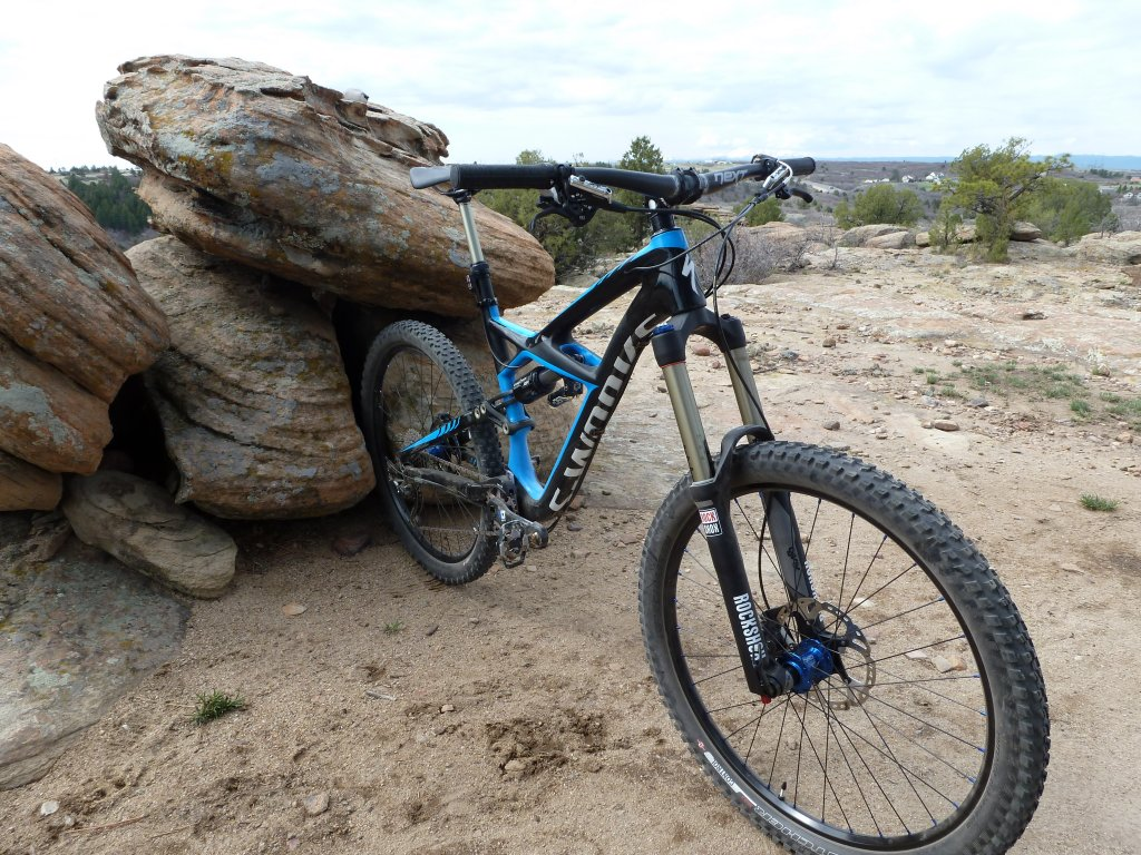 2013 S-Works Enduro Build Thread-s-works-enduro-016.jpg