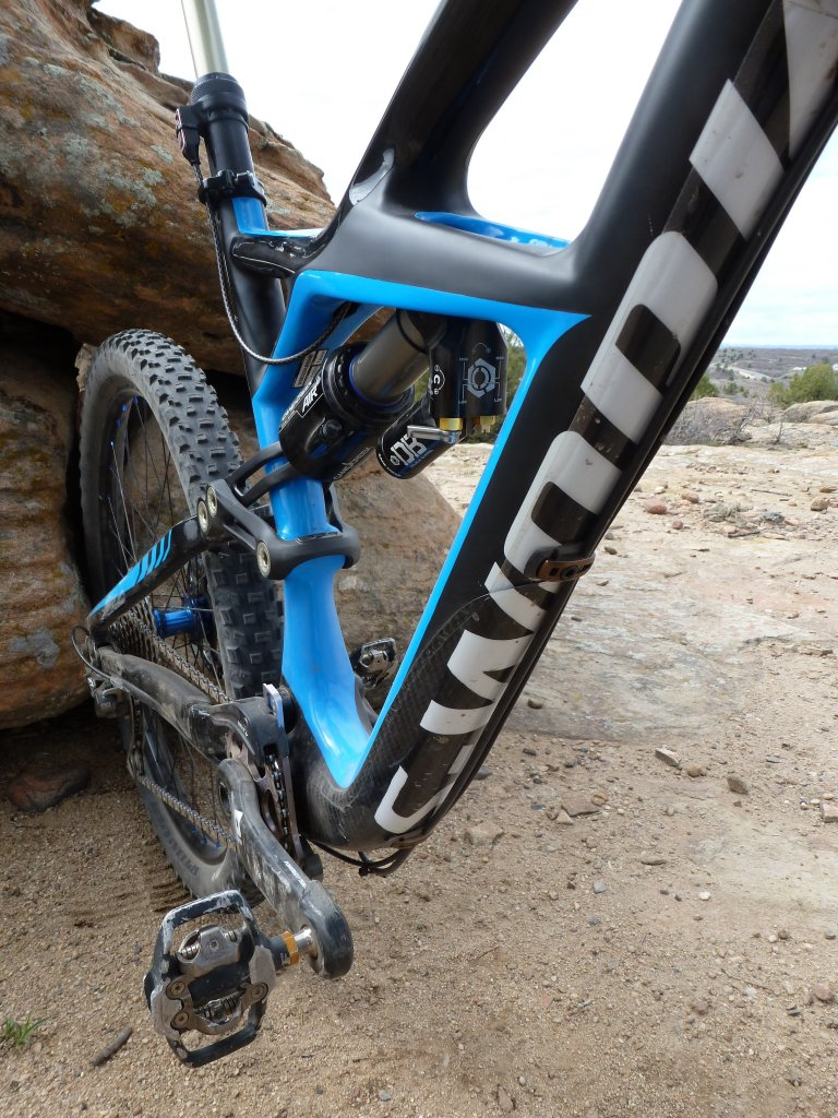 2013 S-Works Enduro Build Thread-s-works-enduro-017.jpg