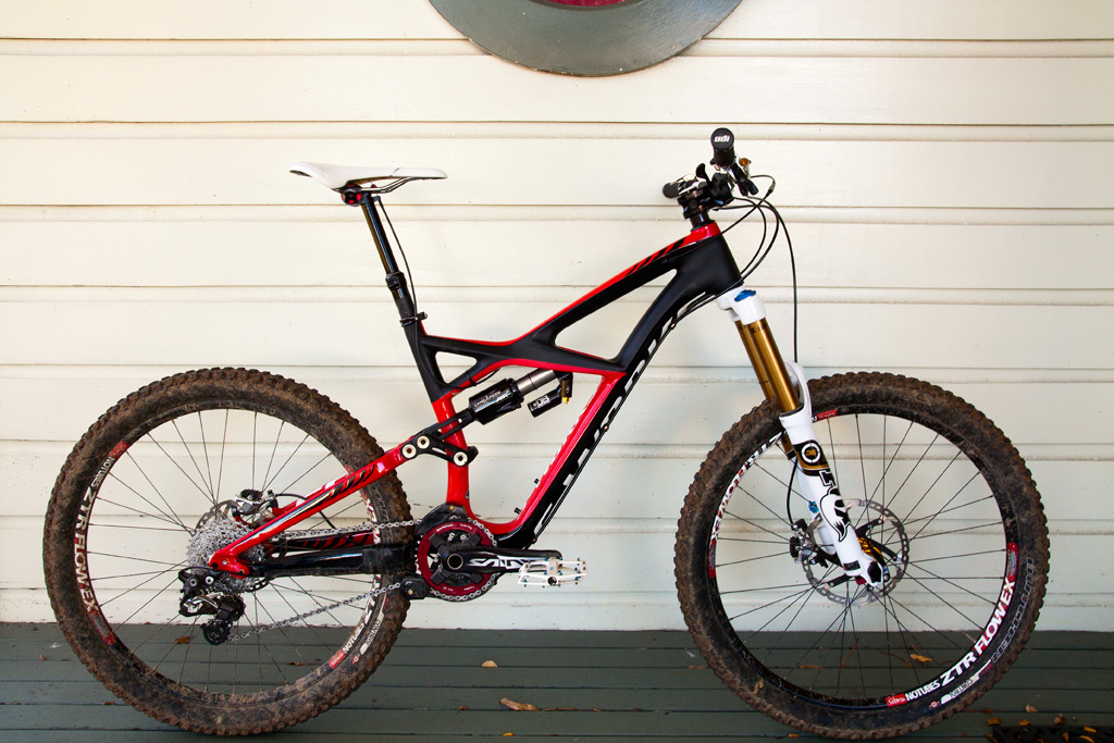 2013 S-Works Enduro Build Thread-s-works-enduro-2013-web-.jpg