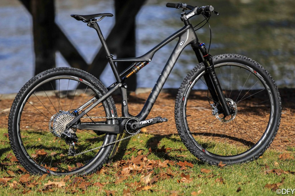 2014 Specialized S-Works Epic Arrivals?-s-works-epic-custom-build-16.jpg