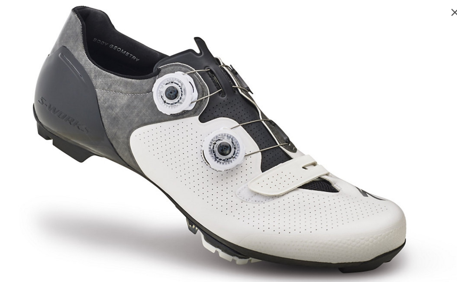 Best Clipless Mountain Bike Shoes