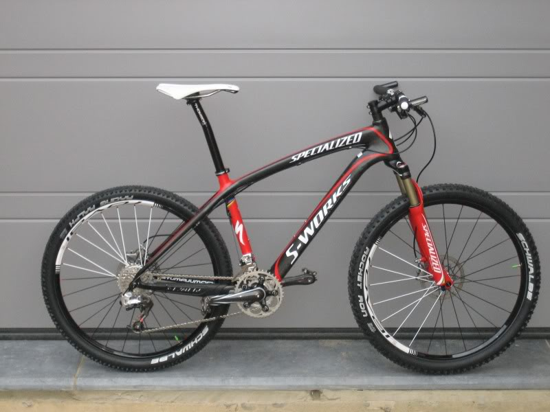 09/2010 S-Works Stumpjumper HT-s-works_ht_xx_1.jpg