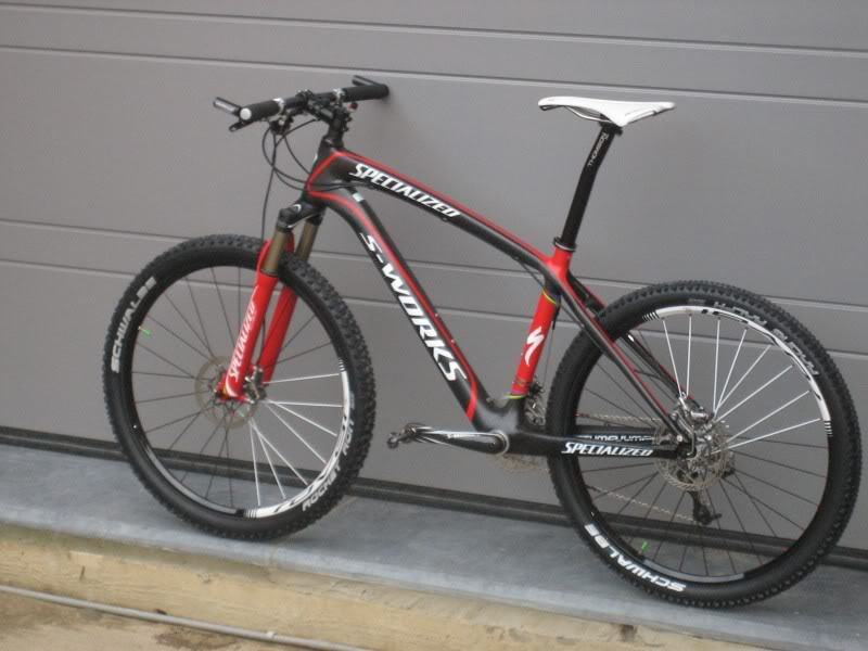 09/2010 S-Works Stumpjumper HT-s-works_ht_xx_2.jpg