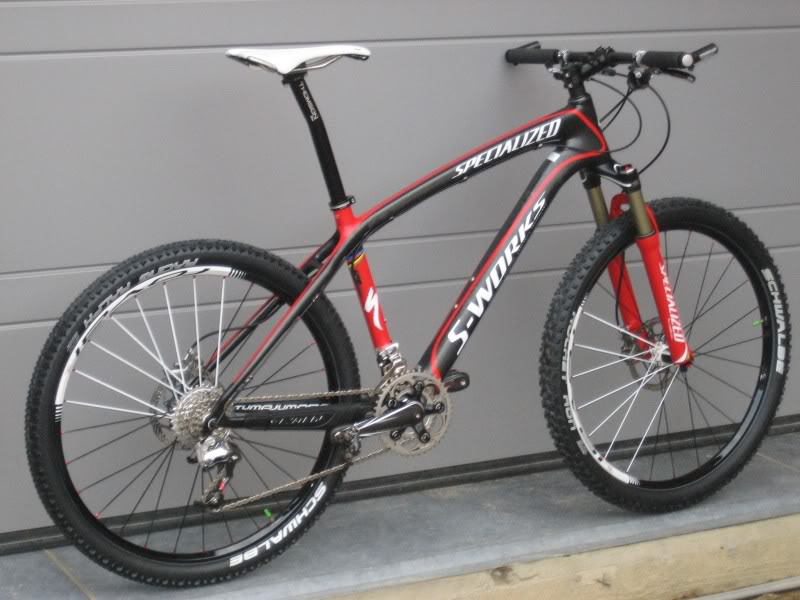 09/2010 S-Works Stumpjumper HT-s-works_ht_xx_3.jpg