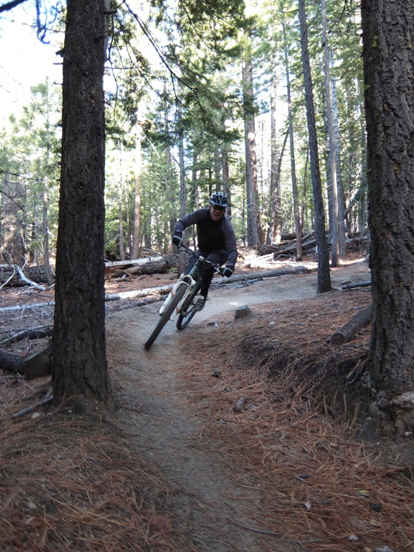 Trail Conditions Report - Week of Dec. 5-s0040614.jpg