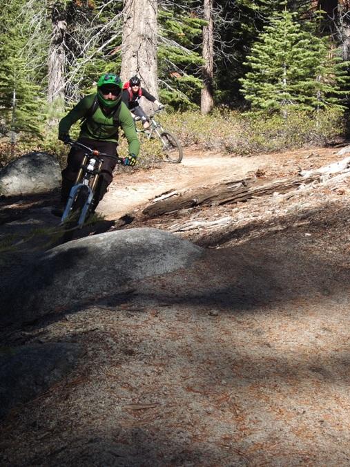 Sunday South Lake Ride-s0050125.jpg