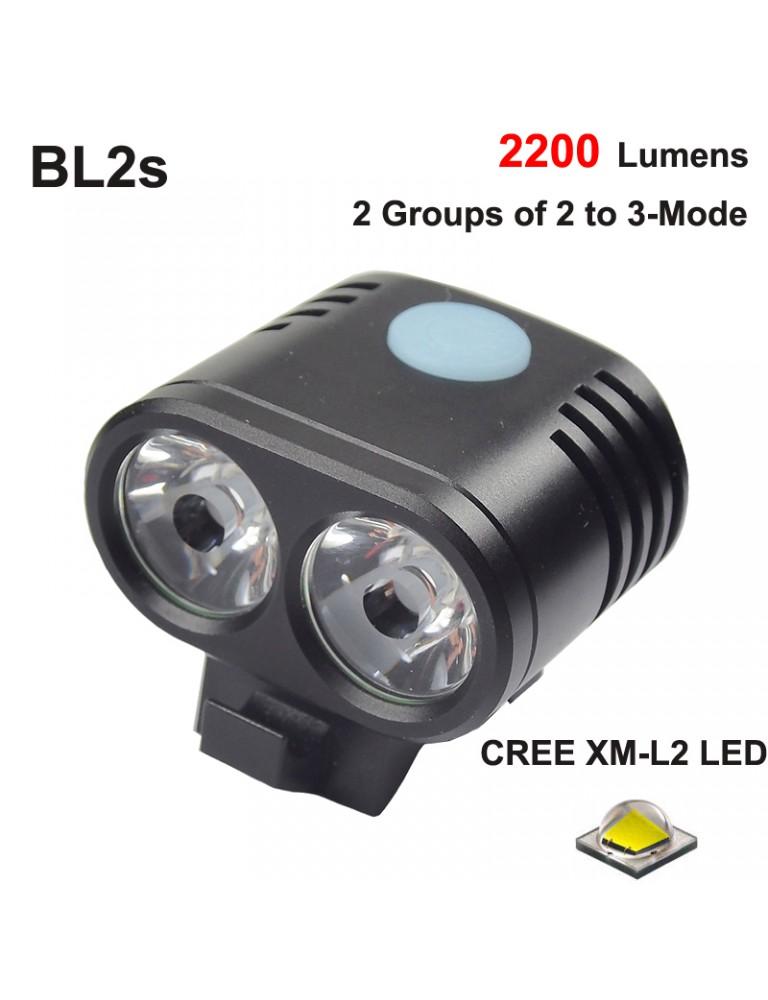 New cheap-o Chinese LED bike lights 2018-s026168-cover-768x1000.jpg