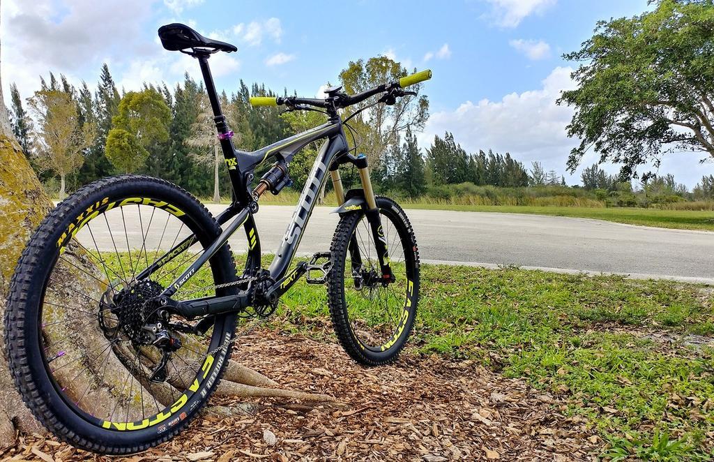 Scott Genius 700 Series Show us your ride-s1200_img_20170325_161213_708.jpg