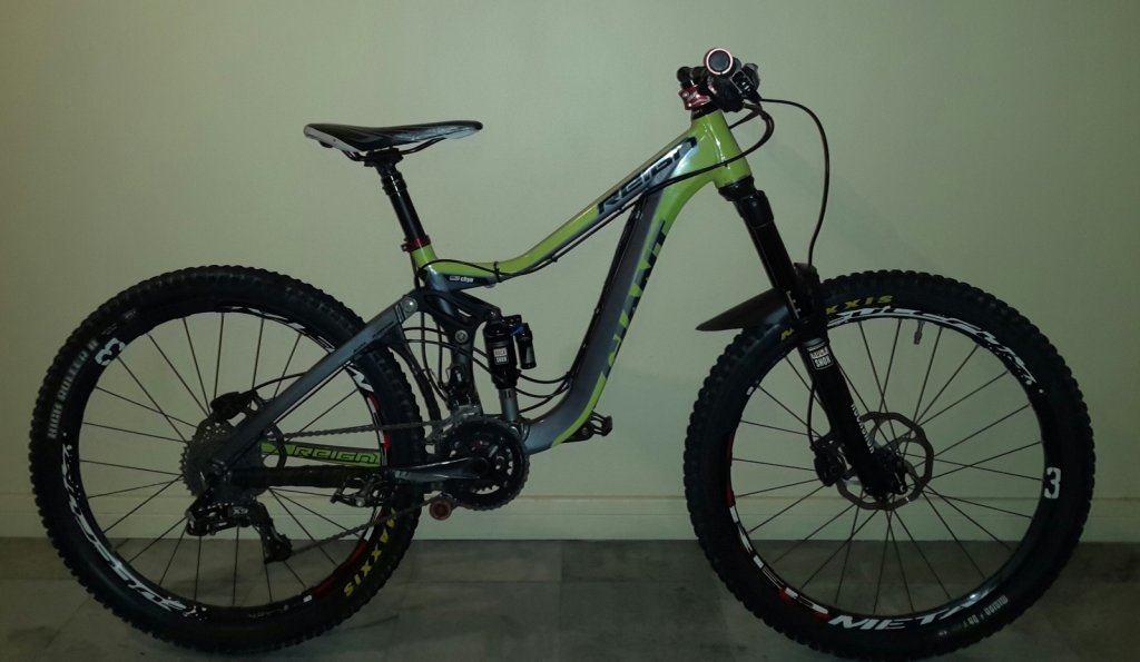 Giant Reign Modifications (Not Reign X)-s1600_20150411_225200_1.jpg