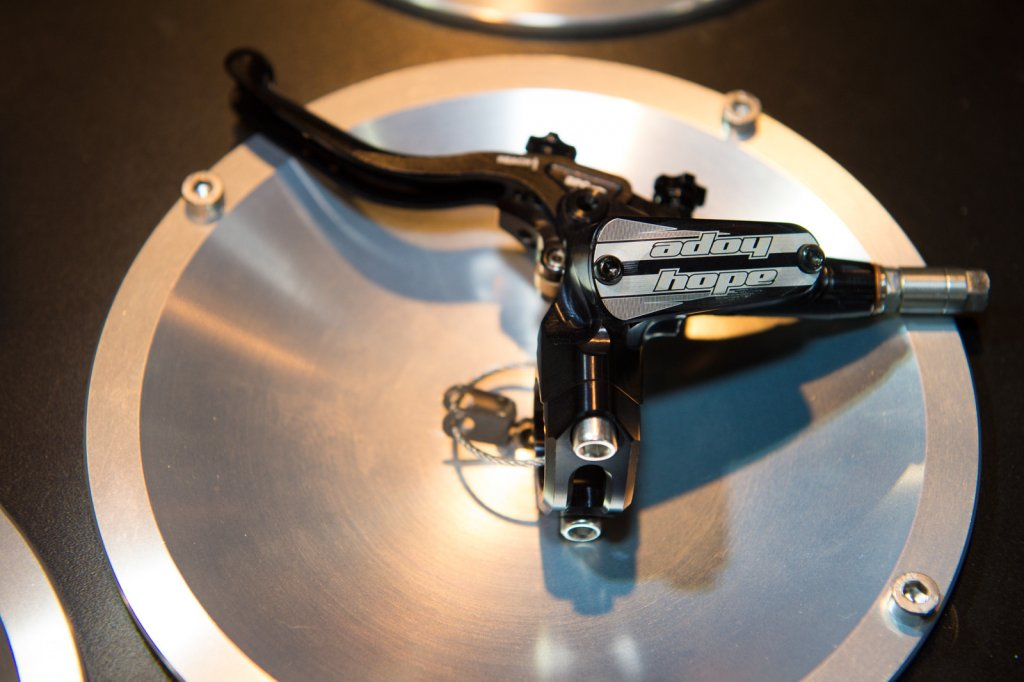 New Brakes from Hope revealed at Eurobike!-s1600_hope_tech_3.jpg