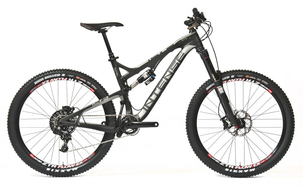New Ride: Nomad vs Tracer Carbon-s1600_intense_cycles_tracer_275_carbon_pro.jpg