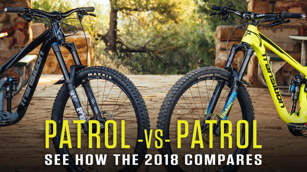 Transition 2018 SBG Bikes-s1600_patrolvspatrol_812029.jpg