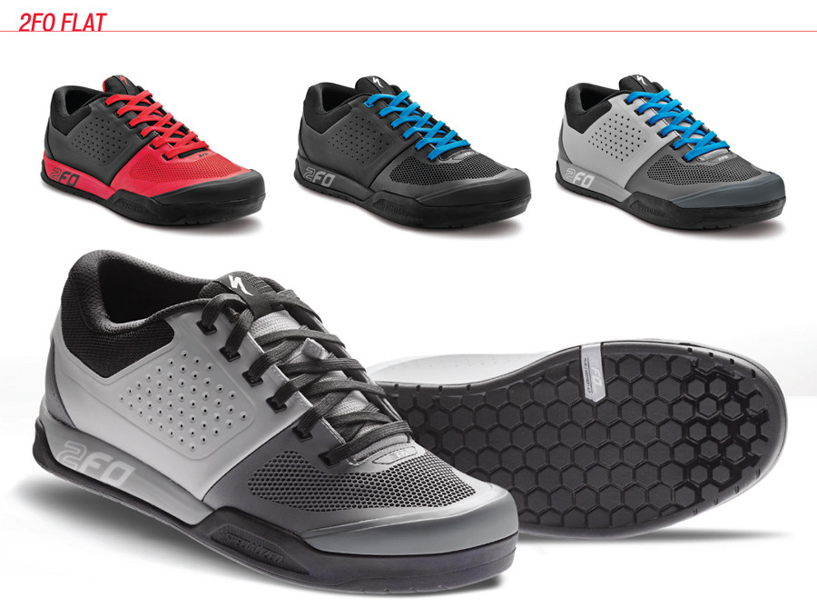 whats the word?!  Specialized 2FO FLAT-s1600_specialized_2fo_flat_shoes.jpg