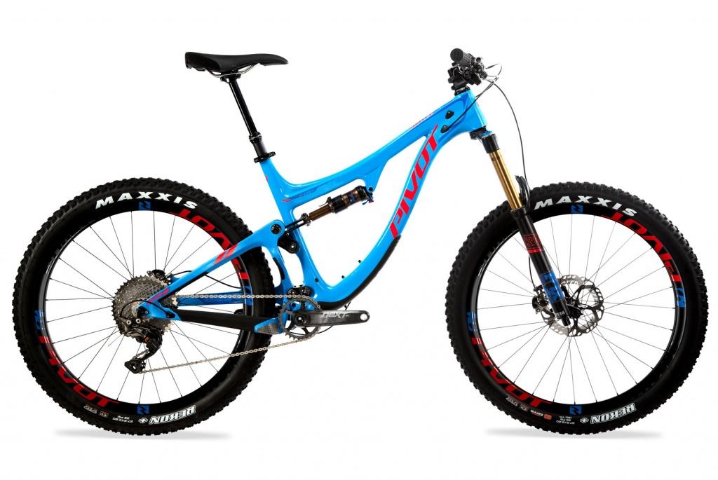Free Pivot Cycles Demo & BBQ - July 30th 10am-3:30pm in Sandy UT - LCC Trail w/ Salt-s1600_switchblade_275_plus_carbon_blue_xtr.jpg
