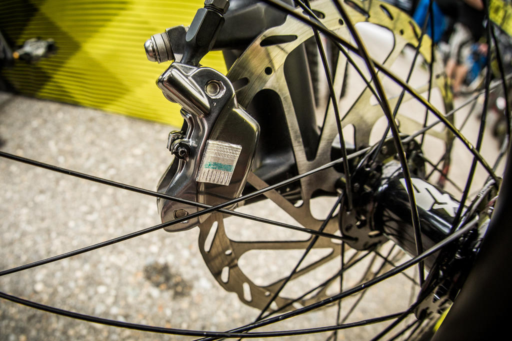 Most overpriced MTB item you've ever happily bought.-s1600_tr_2163.jpg