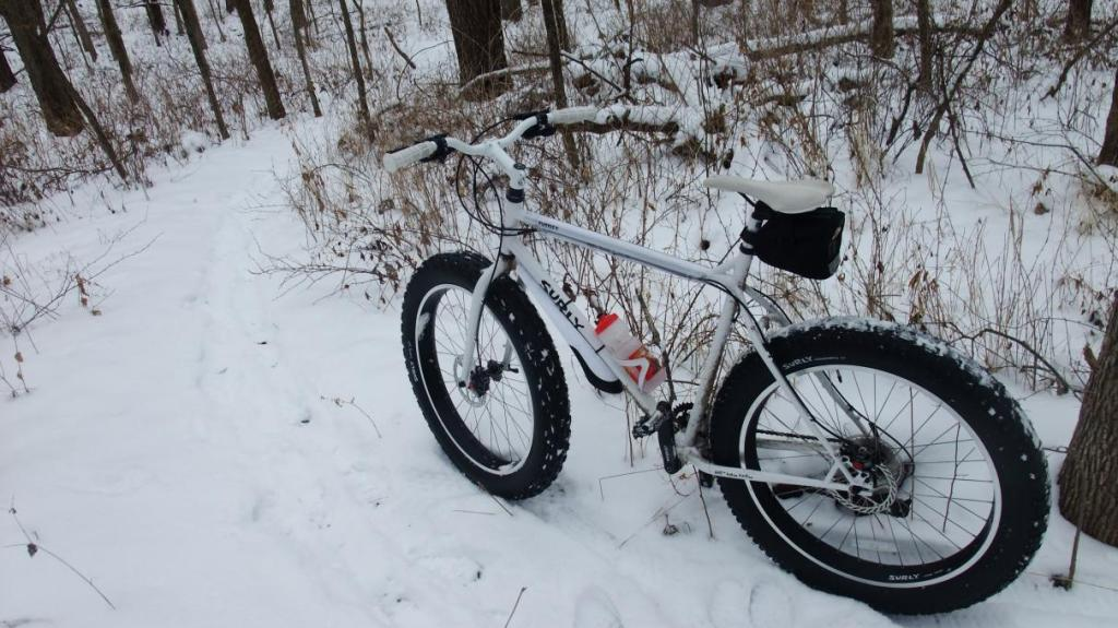 Daily fatbike pic thread-s2011-01-14-pugsley-ride-035.jpg