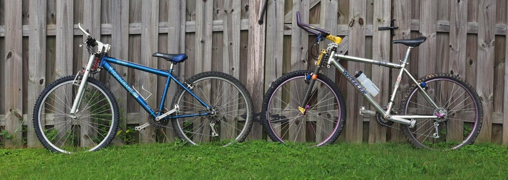 Father and Son ride is now the Son and Father ride.-s27xzna.jpg