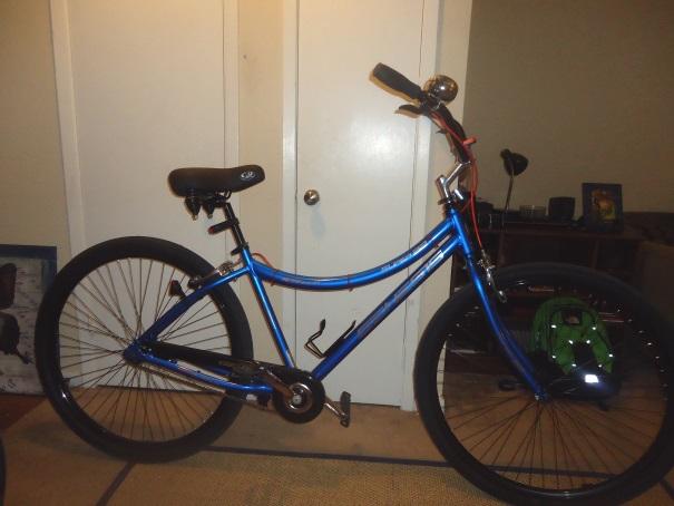 32inch wheeled bikes now at Walmart-s32-14-14.jpg
