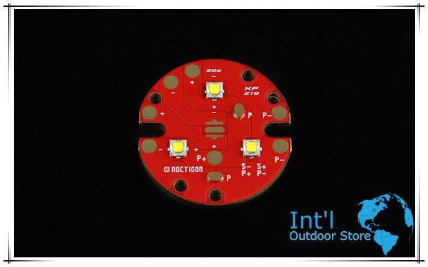 35mm easy to dynamo-s33c32mm_01.jpg