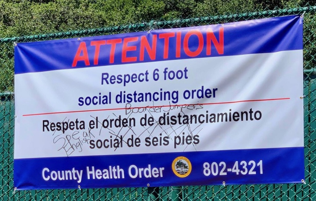 Eliot Jackson, Santa Cruz Bikes, and racism in our community-s3pdeoi.jpg
