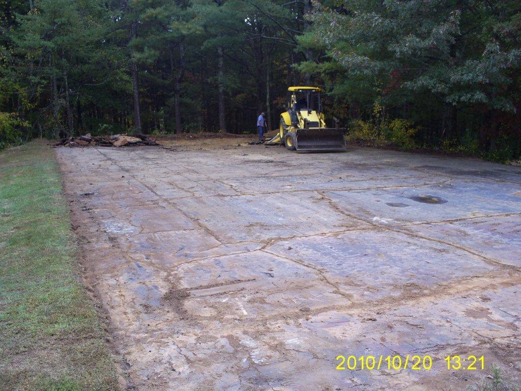 Is the Bent Creek Pump Track open yet?-s5031907.jpg