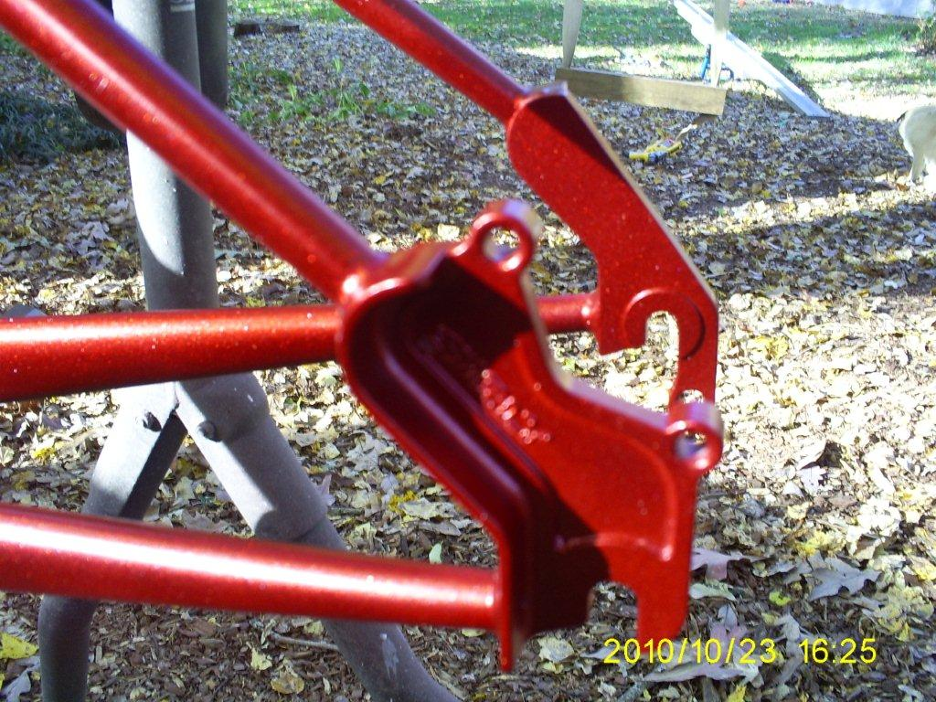 Need a brace on this type of disc dropout?-s5031953.jpg