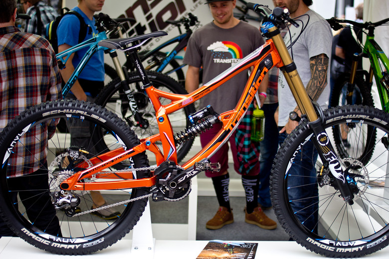 2014 Transition TR450-s780_2014_transition_tr450_prototype_dh_bike.jpg