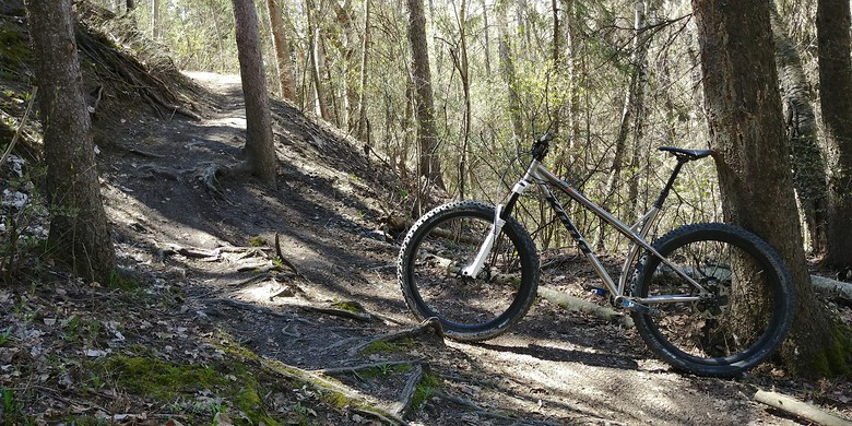 The All Mountain Hardtail Thread. Post up yours.-s780_20170506_133936_burst01.jpg