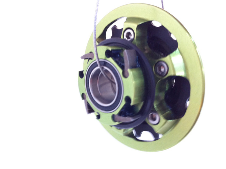 9T micro drive hub by Canfield Brothers-s780_hope6speed2.jpg