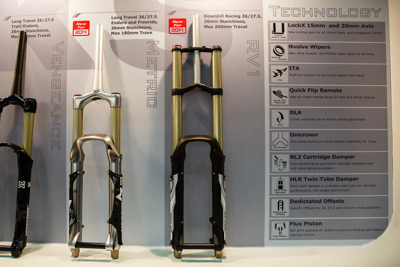 X-Fusion Dual Crown Fork Revealed!!!-s780_taipeishow_day_1_5.jpg