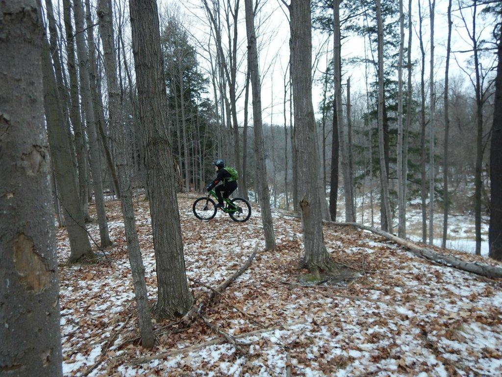 Local Trail Rides-s8gajfp.jpg