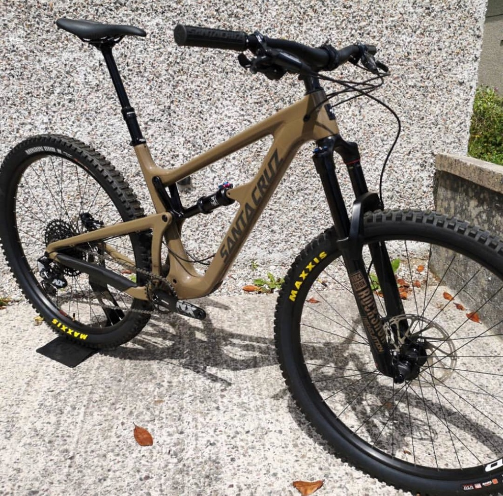 FS : 2018 Santa Cruz Hightower LT Carbon C XE-saaa.jpg