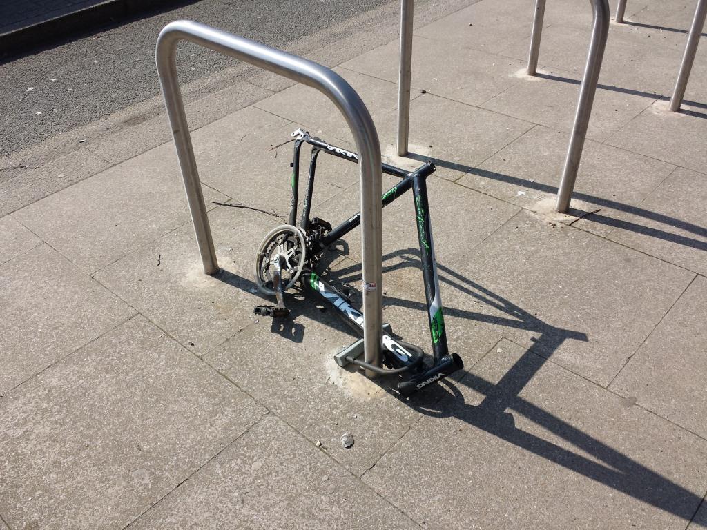 Sad Bikes-sad-bike.jpg.jpg