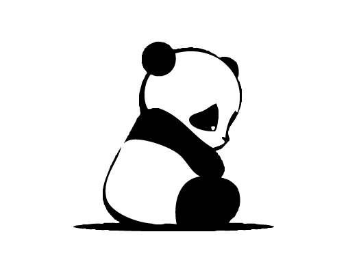 Name:  sad_panda.png