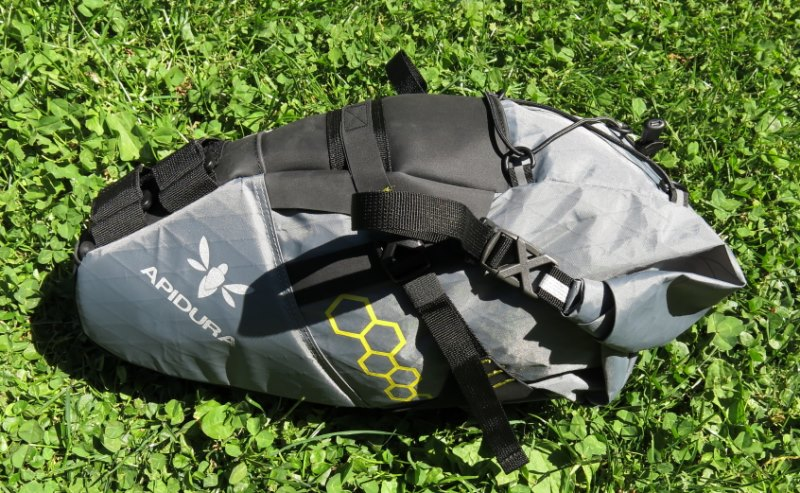 Bikepacking gear bags - who makes 'em?-saddle-pack-regular.jpg
