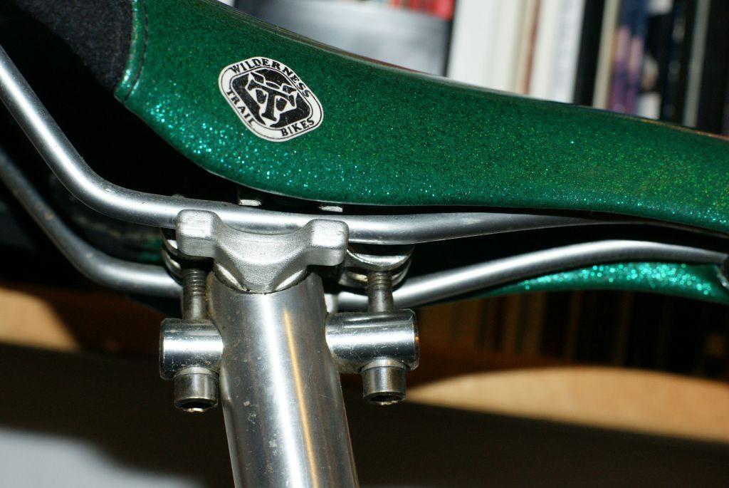 Prettiest sexyeste vintage seatposts.-saddle3.jpg